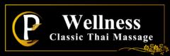 P. Wellness